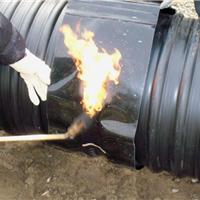 供应金博热收缩套热缩套质量保证欢迎洽谈