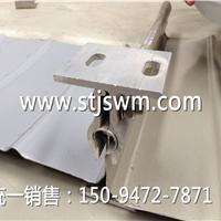 生产光伏彩钢瓦屋面电卡具厂家