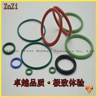 供应耐油耐腐蚀夹布橡胶膜片