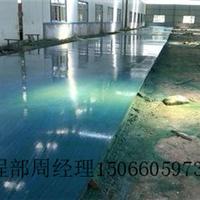 东营20年品质专业如一的金刚砂耐磨料厂家