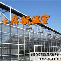 供应智能温室  玻璃智能温室