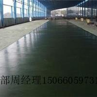 供应聊城茌平绿色金刚砂地坪材料高质量厂家