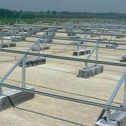 太利光电(武汉)科技有限公司
