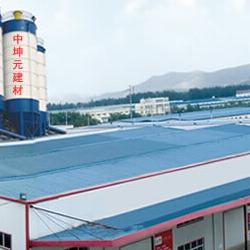 淮北胜宝建材商贸有限公司