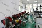 上海易羽标识系统有限公司