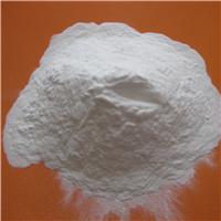 供应一级白色氧化铝粉  喷砂研磨抛光用磨料