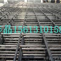 大连4-8mm屋面焊接钢筋网片成批出售-建筑钢筋网