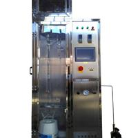 供应山东实验玻璃精馏塔