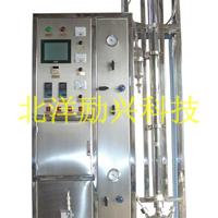 供应河北唐山连续精馏塔装置