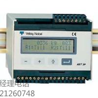 供应美国VISHAY NOBEL称重变送器 AST3P