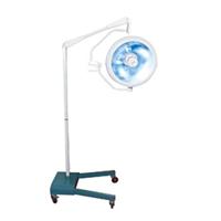 LED移动手术无影灯