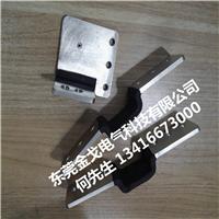 动力电池软连接,金戈电池铜软连接