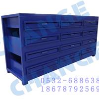 供应环评活性炭吸附箱子,活性炭吸附箱设计