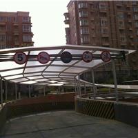 徐州阳光板/阳光板价格/阳光板厂家
