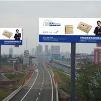 深圳金西蒙电器有限公司