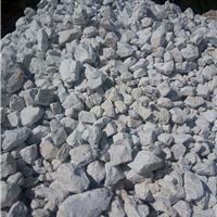 供应重晶石 重晶石粉