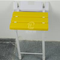 供应无障碍沐浴椅,有效抗菌、防滑