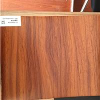江苏厂家直销 天然健康竹木纤维集成板