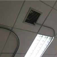 供应医院病房隔帘轨道,铝合金材质牢固好用