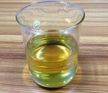 环氧地坪绿色专用固化剂