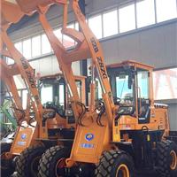 30装载机生产厂家三吨铲车价格山东供应
