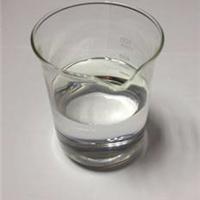 环氧地坪彩砂面涂脂环胺固化剂