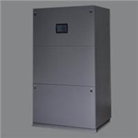 供应H-X20(下送风)湿膜柜式加湿器