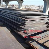 供应低合金板 Q345B/C/D/E