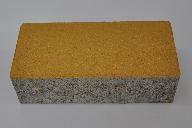 常州透水砖,保质保量,优惠多多!
