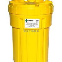 供应30加仑泄漏应急桶