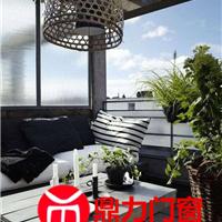 蚌埠大众评价比较高的隔热窗纱断桥一体窗公司