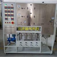 供应上海脱销脱硫固定床油类高压反应装置