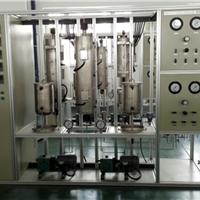 供应河南移动床催化剂反应装置