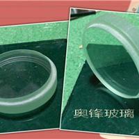 供应高温玻璃 钢化高温台阶玻璃视镜