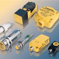 电容式传感器turck图尔克75080 MK71-T01