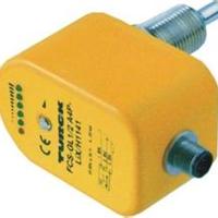 德国图尔克turck光电传感器FM-IM-2UPLI63X