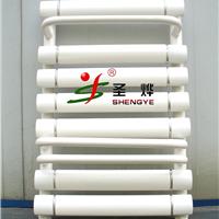 供应圣烨铜铝卫浴散热器SCTWY57-100-1.0