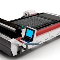 供应TB1530-500W管板一体数控激光切割机