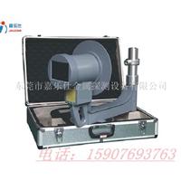 供应发热管检测X光机-X光机厂家-嘉乐仕