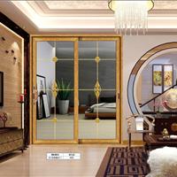 ★德维系统门窗铝合金门窗/铝合金门窗加盟