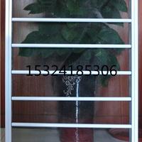 批发304不锈钢窗纱金刚网防盗窗纱安全窗纱