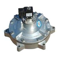 生产加工除尘器用各类电磁脉冲阀
