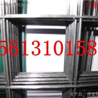 秦皇钢结构钢筋网片厂-工程钢筋焊接网报价