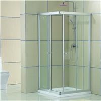 1供应淋浴屏风 淋浴门  淋浴房 卫浴门