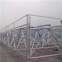 供青海网架和西宁钢网架价格