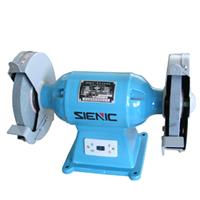 供应西恒台式砂轮机电动砂轮机