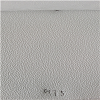 生产 pvc贴面石膏板