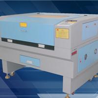 供应TB1410-100W非金属激光切割雕刻机