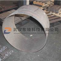 复合耐磨钢板 堆焊耐磨钢板 双金属耐磨钢板