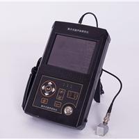 六安超声波探伤仪提供六安超声波探伤仪培训